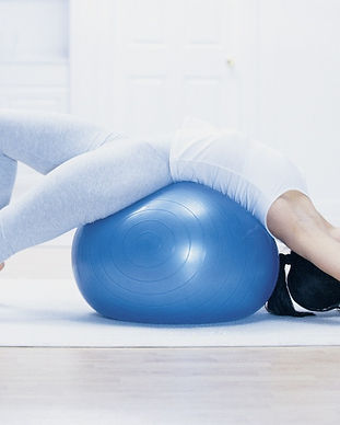 Pilates%2520with%2520Ball_edited_edited.