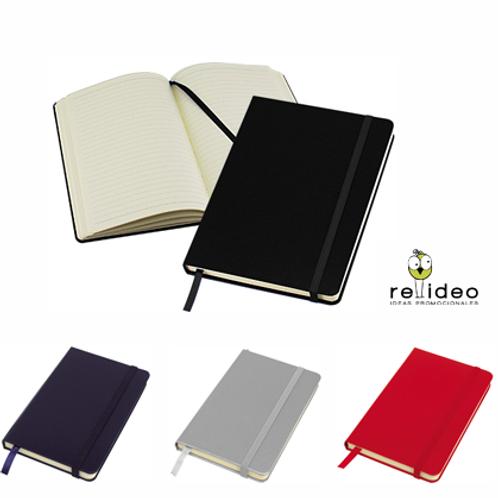 Cuaderno Ejecutivo CUA05