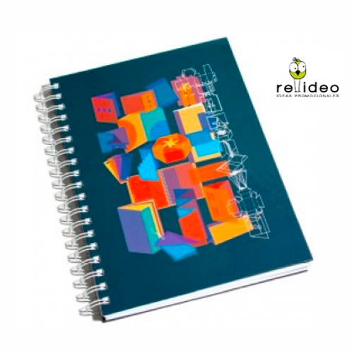 Cuaderno Corporativo GRA_02