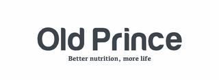 Logo_Old_Price.png.png