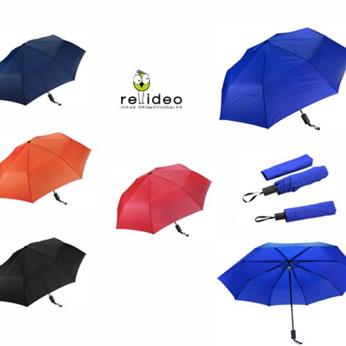 Paraguas Corto PGA06