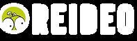 Logo_reideo_2020_nuevo_sfr_bl.png