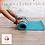 Thumbnail: Pack 8 Clases de Yoga Individual