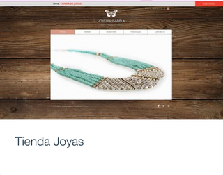 tienda_joyas