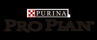 logo_proplan.png