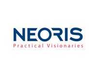 Neoris.png