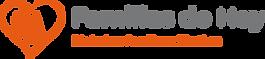 Logo_FDH_H_SF.png