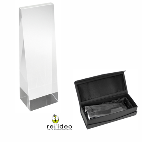 Trofeo Cristal TRO02