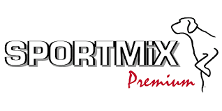 sportmix logo.png