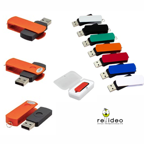 Pendrive 32GB PEN12