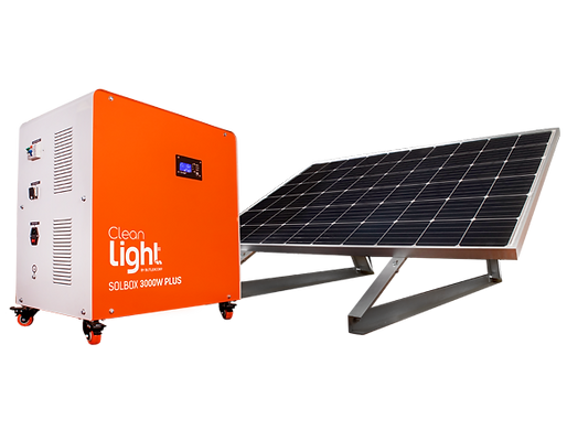 SolBox-3000w-Plus-Cleanlight.png