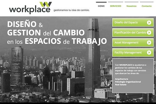 Sitio WEB 3 WEB03