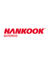 3 Hankook.png