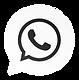 whatsapp_bl-01.png