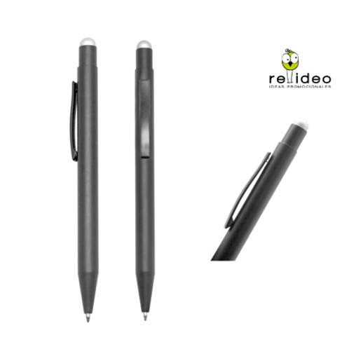 Bolígrafo Metálico BME11