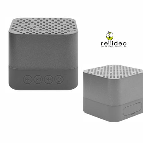 Parlante Bluetooth PAR06