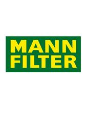 4 Filter Mnn.png