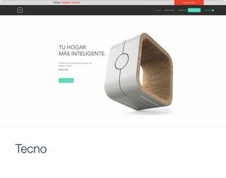 tienda_tecno