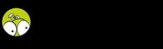 Logo_reideo_2020_nuevo_sfr.png