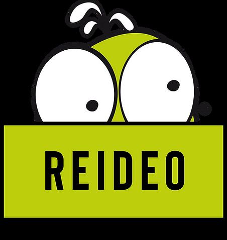 Logo_Mix_reideo_2019.png