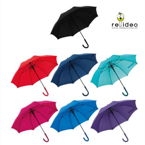 Paraguas colors PGA02