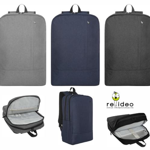 Mochila Notebook MOC06-T
