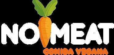 Logo_definido_web.png