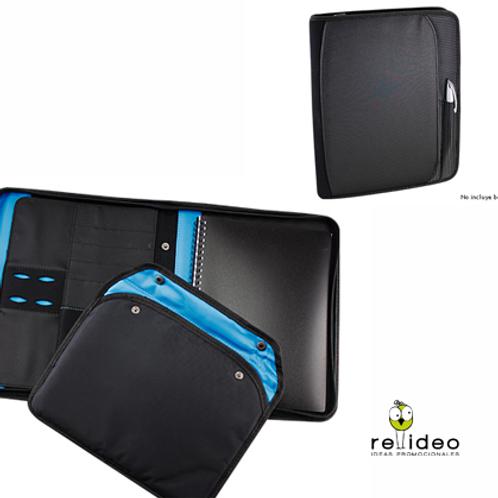 Carpeta porta Tablet CAR04