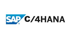 SAP C4HANA.png