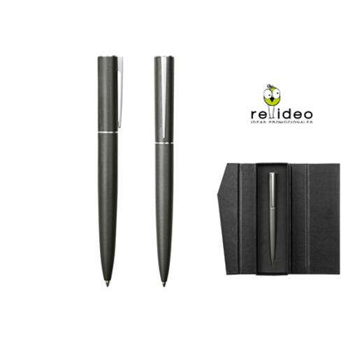 Bolígrafo Metálico BME05