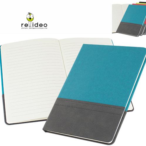 Cuaderno Felpa CUA09