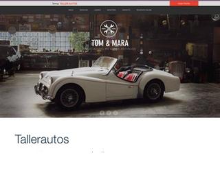 Taller_autos