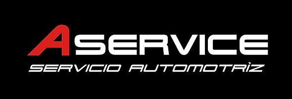 Logo_aservice_ne-03.png