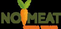 Logo_definido_color.png