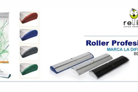 Roller Pro STA06