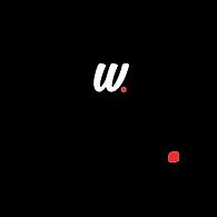 Logo_webler_Iso_all_esp_TR-01.png