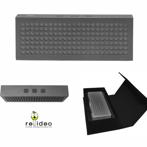 Parlante Bluetooth PAR08