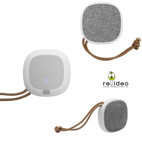 Parlante Bluetooth PAR02-T