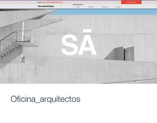 oficina_arquitectura