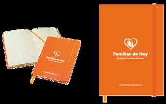 FDH_cuadernos.png