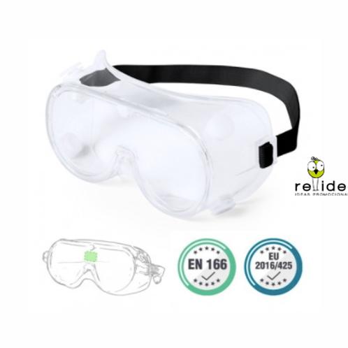 Gafas de Seguridad AGE29
