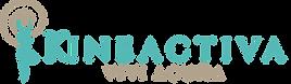 Logo_kinectiva_final.png