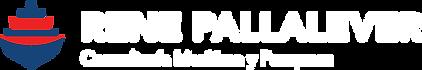 Logo elegido_hor2_bl.png