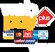 08_Logo_webpay_plus-300px.png