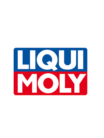 5 Liqui_Moly.png