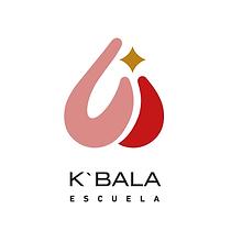 LOGO K`BALA PNG FONDO BLANCO.png
