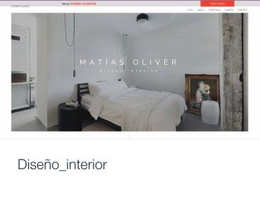 diseno_interior