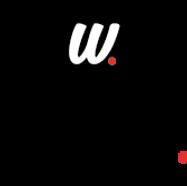 Logo_webler_Iso_all_esp_TR.png