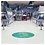Thumbnail: Floorprint - Gráfica piso GRA13