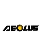 7 Aeolius.png